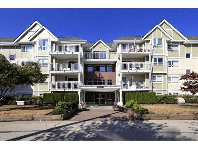 FEATURED LISTING: 405 - 20189 54TH Avenue Langley