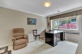 Photo 25: 4422 W 2ND Avenue in Vancouver: Point Grey House for sale (Vancouver West)  : MLS®# R2574156