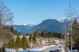 Photo 19: 1951 PARKWAY Boulevard in Coquitlam: Westwood Plateau 1/2 Duplex for sale : MLS®# R2346081