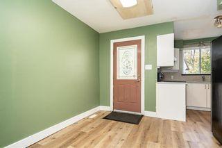 Photo 9: 516 Stiles Street in Winnipeg: Wolseley Residential for sale (5B)  : MLS®# 202124390