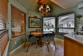 """Photo 7: 13571 60A Avenue in Surrey: Panorama Ridge House for sale in """"PANORAMA"""" : MLS®# R2130983"""