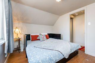 Photo 26: 14823 104 Avenue in Edmonton: Zone 21 House for sale : MLS®# E4252897