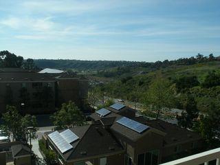 Photo 10: DEL CERRO Condo for sale : 2 bedrooms : 7671 Mission Gorge Rd #120 in San Diego