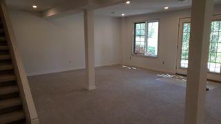 Photo 31: 26515 SH 633: Rural Sturgeon County House for sale : MLS®# E4251612
