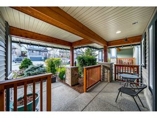 """Photo 32: 23039 GILBERT Drive in Maple Ridge: Silver Valley House for sale in """"STONELEIGH"""" : MLS®# R2537519"""