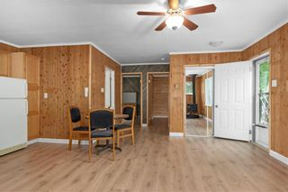 Photo 8: 6 Stobart Lane in Lac Du Bonnet RM: Lorell Holdings Residential for sale (R28)  : MLS®# 202119542