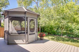 Photo 18: 23 Mohawk Bay in Winnipeg: Windsor Park Single Family Detached for sale (2G)  : MLS®# 1918004