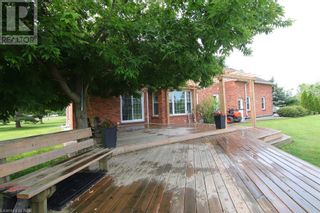 Photo 22: 720 LINCOLN Avenue in Niagara-on-the-Lake: House for sale : MLS®# 40142205