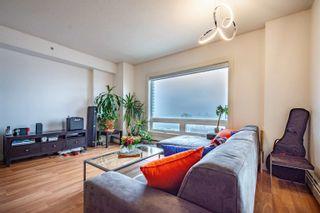 Photo 3: 2205 10136 104 NW in Edmonton: Zone 12 Condo for sale : MLS®# E4261195