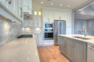 Photo 23: 8607 Emard Terr in NORTH SAANICH: NS Bazan Bay House for sale (North Saanich)  : MLS®# 798049