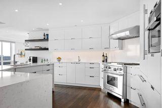 Photo 6: 900 1 Wellington Crescent in Winnipeg: Osborne Village Condominium for sale (1B)  : MLS®# 202122616