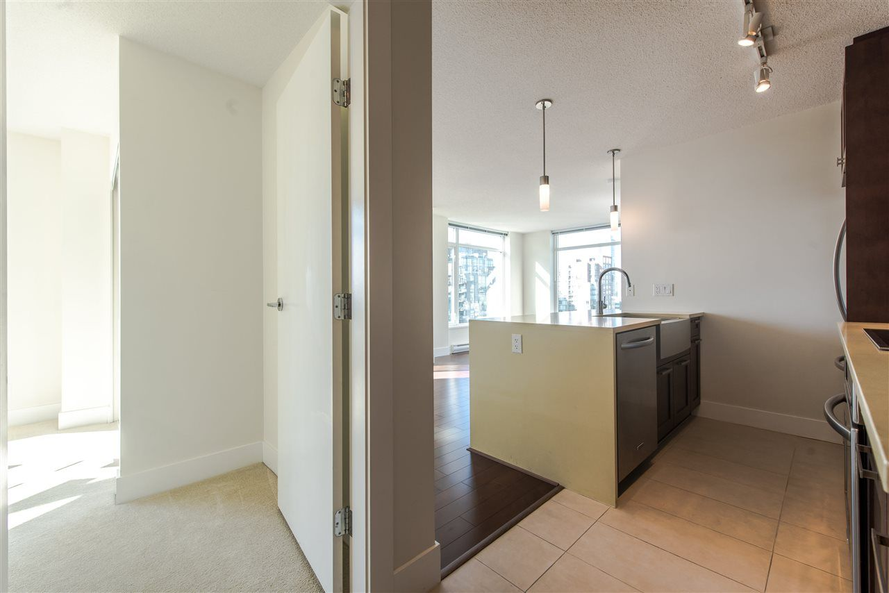 """Photo 17: Photos: 2901 888 HOMER Street in Vancouver: Downtown VW Condo for sale in """"Biasley"""" (Vancouver West)  : MLS®# R2010144"""