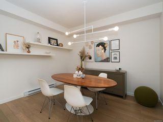 Photo 4: 414 1033 Cook St in : Vi Downtown Condo for sale (Victoria)  : MLS®# 862907