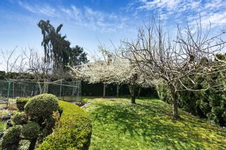 Photo 26: 4612 Royal Wood Crt in : SE Broadmead House for sale (Saanich East)  : MLS®# 872790