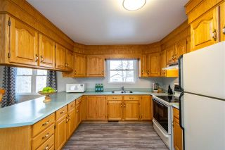 Photo 5: 1634 Avondale Road in Mantua: 403-Hants County Residential for sale (Annapolis Valley)  : MLS®# 202004668