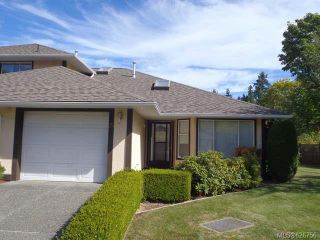 Photo 11: 13 454 Morison Ave in PARKSVILLE: PQ Parksville Row/Townhouse for sale (Parksville/Qualicum)  : MLS®# 626756