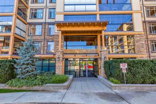 FEATURED LISTING: 524 - 2860 TRETHEWEY Street Abbotsford