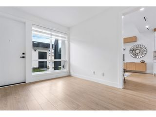 Photo 29: 6678 CURTIS STREET in Burnaby: Sperling-Duthie 1/2 Duplex for sale (Burnaby North)  : MLS®# R2522999