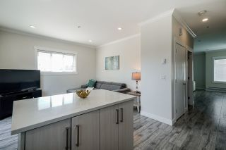 """Photo 10: 39 7247 140 Street in Surrey: East Newton Townhouse for sale in """"GREENWOOD TOWNHOMES"""" : MLS®# R2608113"""