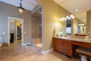 Photo 20: 131 Wentwillow Lane SW in Calgary: West Springs Detached for sale : MLS®# A1097582
