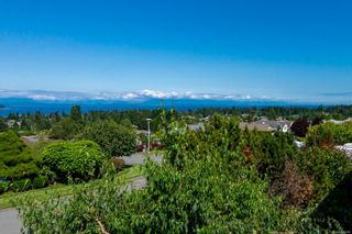 Photo 46: 781 Bowen Dr in : CR Willow Point House for sale (Campbell River)  : MLS®# 878395