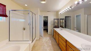 Photo 15: LA MESA House for sale : 3 bedrooms : 4111 Massachusetts Ave #5