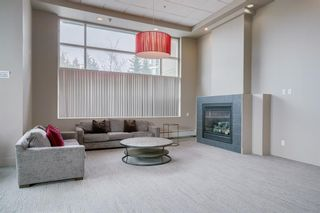 Photo 18: 705 1121 6 Avenue SW in Calgary: Downtown West End Apartment for sale : MLS®# A1126041