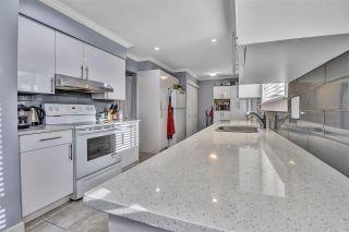 Photo 24: 12970 104 Avenue in Surrey: Cedar Hills House for sale (North Surrey)  : MLS®# R2530111