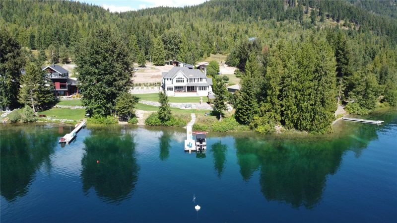 FEATURED LISTING: Lot 8 - 3878 Parri Road Sorrento