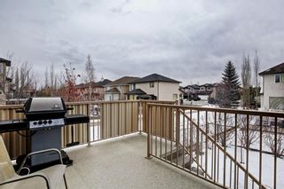 Photo 28: 170 Everglade Way SW in Calgary: Evergreen Detached for sale : MLS®# A1086306