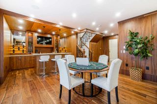 Photo 19: 3827 W BROADWAY in Vancouver: Point Grey House for sale (Vancouver West)  : MLS®# R2536763