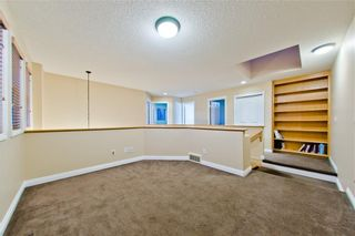 Photo 12: 130 KINCORA MR NW in Calgary: Kincora House for sale : MLS®# C4290564