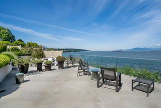 Photo 5: 2615 POINT GREY Road in Vancouver: Kitsilano 1/2 Duplex for sale (Vancouver West)  : MLS®# R2594399