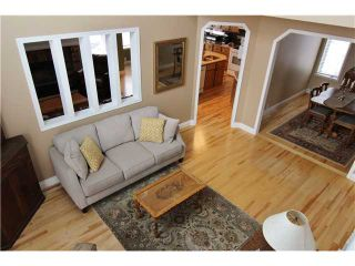 Photo 7: 532 Riverbend Drive SE in Calgary: Riverbend Residential Detached Single Family for sale : MLS®# C3606476