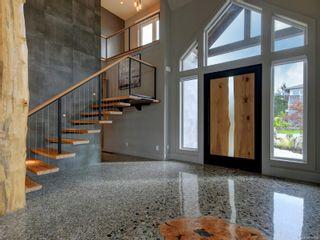 Photo 30: 1488 Pebble Pl in : La Bear Mountain House for sale (Langford)  : MLS®# 857886