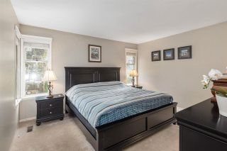 Photo 14: 1950 LANGAN Avenue in Port Coquitlam: Lower Mary Hill House for sale : MLS®# R2586564