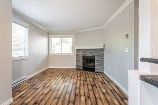 Photo 20: 102 615 NORTH Road in Coquitlam: Coquitlam West Condo for sale : MLS®# R2620665