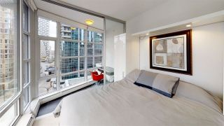 Photo 3: 1007 1283 HOWE Street in Vancouver: Downtown VW Condo for sale (Vancouver West)  : MLS®# R2591361