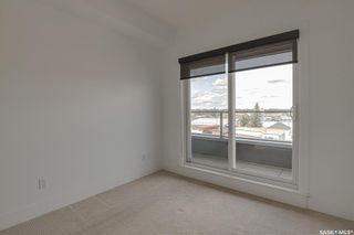 Photo 18: 406 404 C Avenue South in Saskatoon: Riversdale Residential for sale : MLS®# SK845881