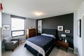 Photo 14: 603 10028 119 Street in Edmonton: Zone 12 Condo for sale : MLS®# E4240800