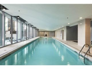 "Photo 25: 2307 583 BEACH Crescent in Vancouver: Yaletown Condo for sale in ""2 PARK WEST"" (Vancouver West)  : MLS®# R2574813"