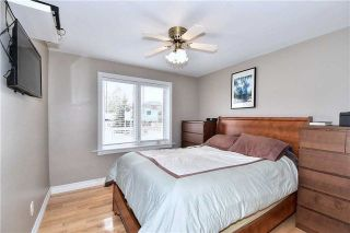 Photo 6: 218 Davidson Street in Pickering: Rural Pickering House (Bungalow) for sale : MLS®# E4045876
