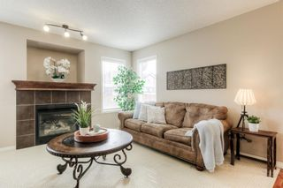 Photo 10: 105 Bridleridge View SW in Calgary: Bridlewood Detached for sale : MLS®# A1090034