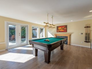 Photo 23: 1571 Trumpeter Cres in : CV Courtenay East House for sale (Comox Valley)  : MLS®# 862243