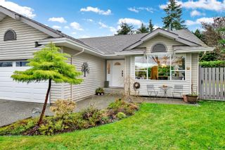 Photo 55: 5844 Cutter Pl in : Na North Nanaimo House for sale (Nanaimo)  : MLS®# 871042