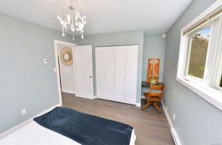 Photo 27: 7826 Wallace Dr in Central Saanich: CS Saanichton House for sale : MLS®# 878403