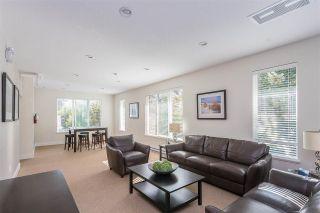"Photo 37: 9 3039 156 STREET Street in Surrey: Grandview Surrey Townhouse for sale in ""NICHE"" (South Surrey White Rock)  : MLS®# R2531292"