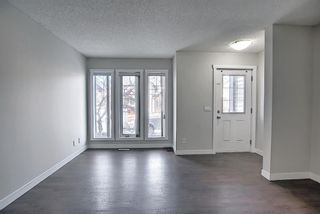 Photo 7: 2106 2445 Kingsland Road SE: Airdrie Row/Townhouse for sale : MLS®# A1117001