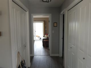 Photo 5: 5314 Township 594 Road: Rural Barrhead County House for sale : MLS®# E4243338
