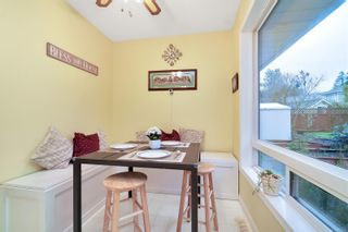 Photo 31: 5108 Maureen Way in : Na Pleasant Valley House for sale (Nanaimo)  : MLS®# 862565
